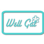 Well Gal Logo