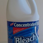 Bleach is often used commercially to sanitize surfaces and clean produce in processing plants, but it may not be the best, safest, or most eco-friendly choice for use at home.