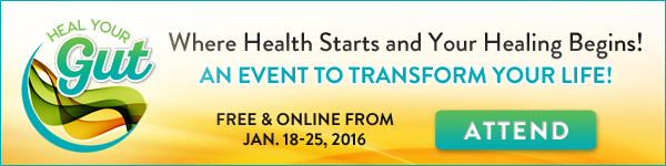 Free & Online January 18 - 25, 2016.